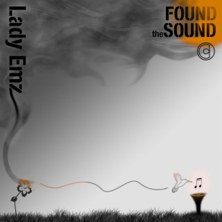 Found the Sound - Boomplay