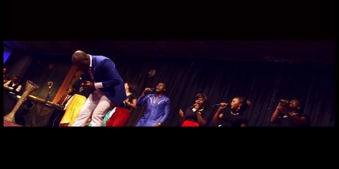 Omewoya (Live) - Boomplay