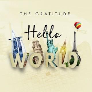 Hello World - Boomplay
