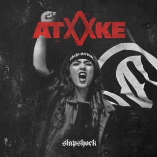 Atake - Boomplay