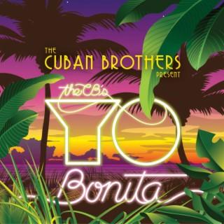 Yo Bonita - Boomplay