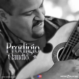 Prodigio Claudio - Boomplay