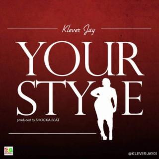 Styleh - Boomplay