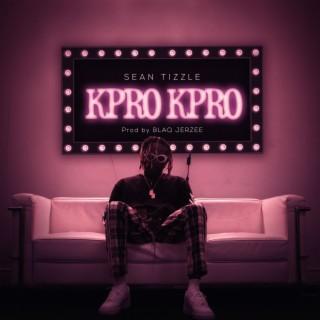 Kpro Kpro - Boomplay