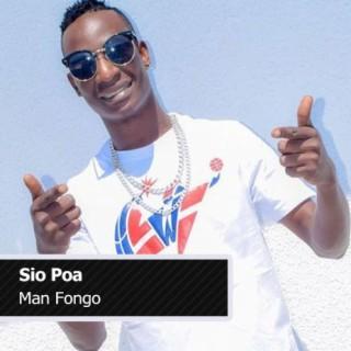Sio Poa - Boomplay