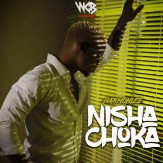 Nishachoka - Boomplay