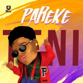 Pareke - Boomplay