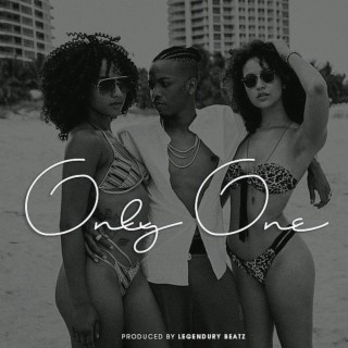 Only One - Boomplay