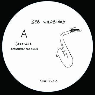 Jazz, Vol. 1 (Christopher Rau Remix) - Boomplay