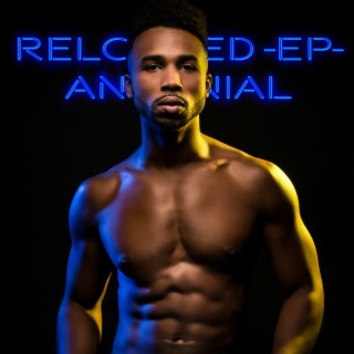 Reloaded - EP - Boomplay