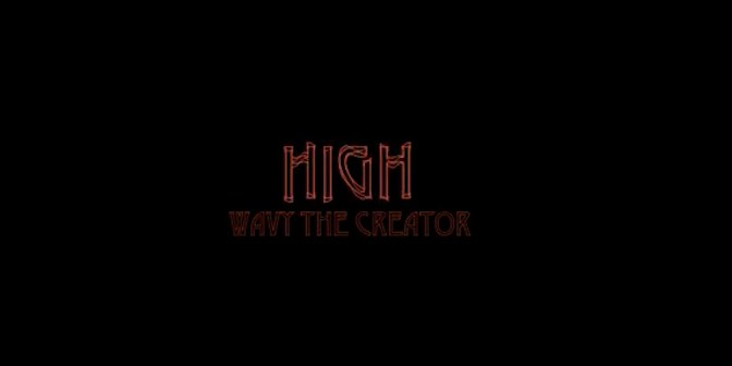 H.I.G.H (Her In Greater Heights) - Boomplay