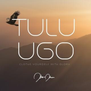 Tulu Ugo - Boomplay