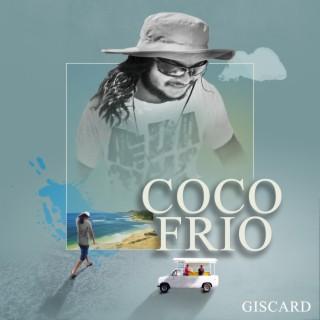 Coco Frio - Boomplay