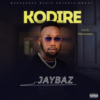 Kodire - Boomplay