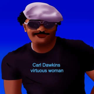 Virtuous Woman - Boomplay