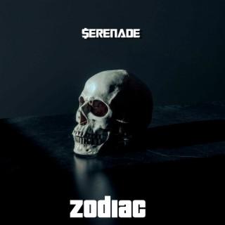 Zodiac - Boomplay