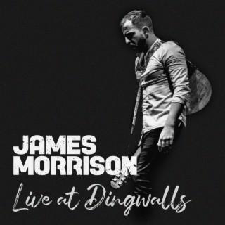 Live at Dingwalls - Boomplay