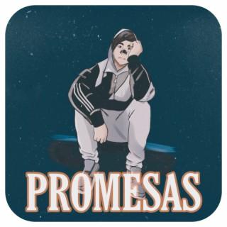 Promesas - Boomplay
