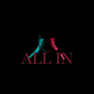 All in - Boomplay