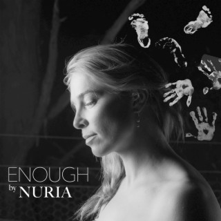Enough - Boomplay