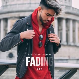 Fading (feat. Yassinnus) - Boomplay