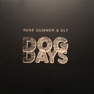 Dog Days - Boomplay