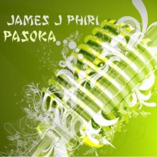 Pasoka - Boomplay