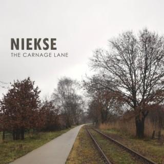 The Carnage Lane - Boomplay