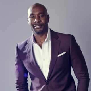 Morris Chestnut - Boomplay
