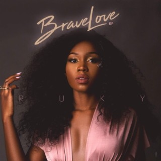 Brave Love - Boomplay