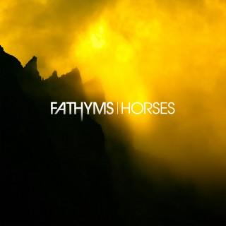 Horses - Boomplay