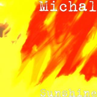 Sunshine - Boomplay