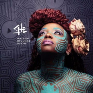 SHE-Boomplay Music