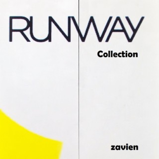 Runway Collection - Boomplay