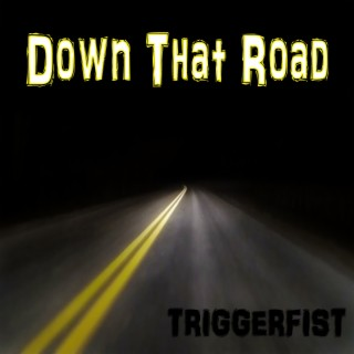 Down That Road (feat. Joe Tremblay & Charlie Acorn) - Boomplay