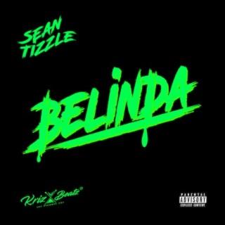 Belinda - Boomplay