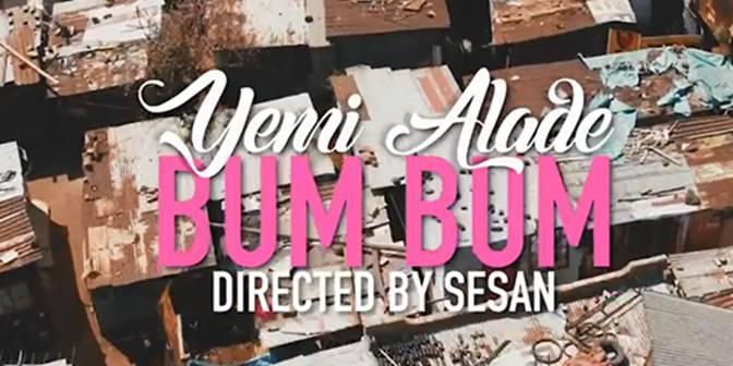 Bum Bum - Boomplay