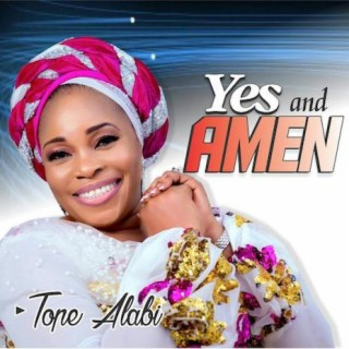 Yes And Amen - Boomplay