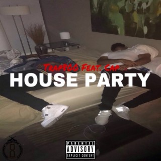 House Party - Boomplay