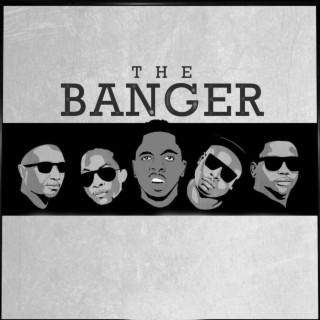 The Banger - Boomplay