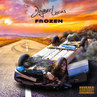 Frozen - Boomplay