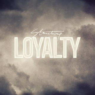 Loyalty - Boomplay