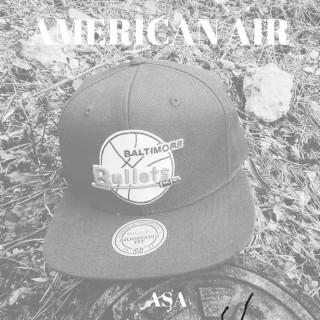 American Air - Boomplay