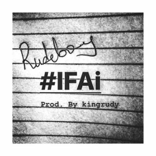 IFAi - Boomplay