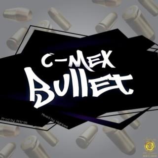 Bullet - Boomplay