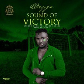 Sound Of Victory - Boomplay