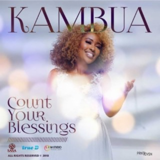 Count Your Blessings - Boomplay