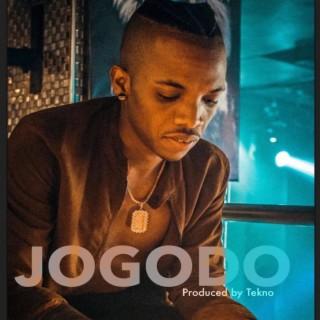 Jogodo - Boomplay