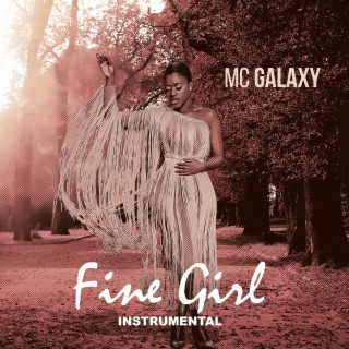 Fine Girl Instrumental - Boomplay