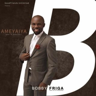 Ameyaiya - Boomplay